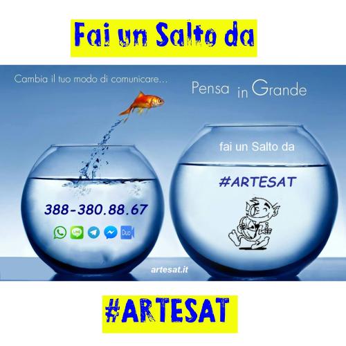 AS # Fai un Salto da Artesat.png